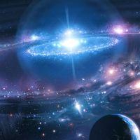 Você sabe qual é o maior objeto no cosmos?