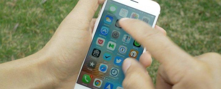 iphone-glitch_1024