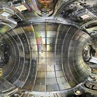 Cientistas fizeram um novo metal que deixa os reatores nucleares mais resistentes