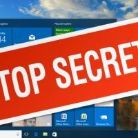 4 segredos horríveis que ninguém conta sobre o Windows 10 parte 2