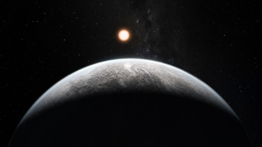 super-earth-hd-85512-alien-planet-2