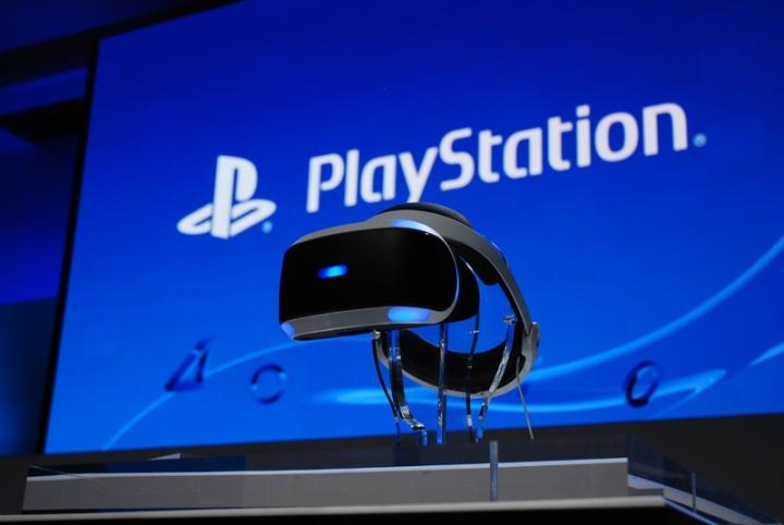 total-psvr-playstation-vr-headset
