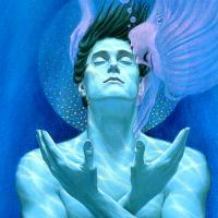 21 livros que mudaram a ficção científica e a fantasia para sempre (6-10)