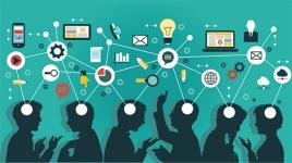 Community-ideas-sharing