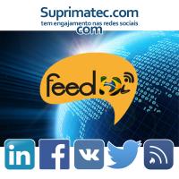 feedhi suprimatec.com