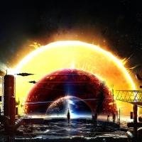 21 livros que mudaram a ficção científica e a fantasia para sempre (1-5)