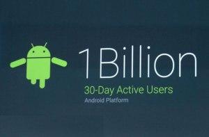 android_1_billion