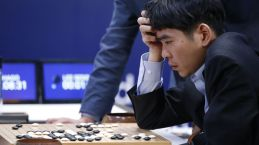 lee-sedol-alphago