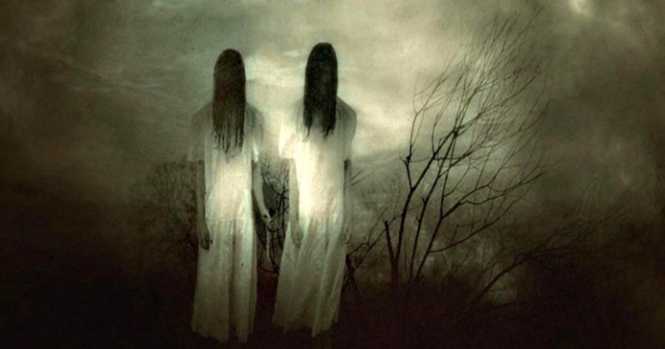 scary-images-of-real-ghosts