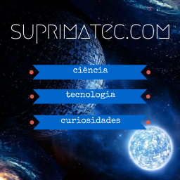 suprimatec.com(1)
