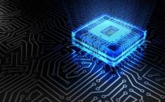 3D-computer-chip-HD-wallpaper