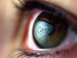 Cerca de 1 por cento das buscas no Google são sobre sintomas de saúde