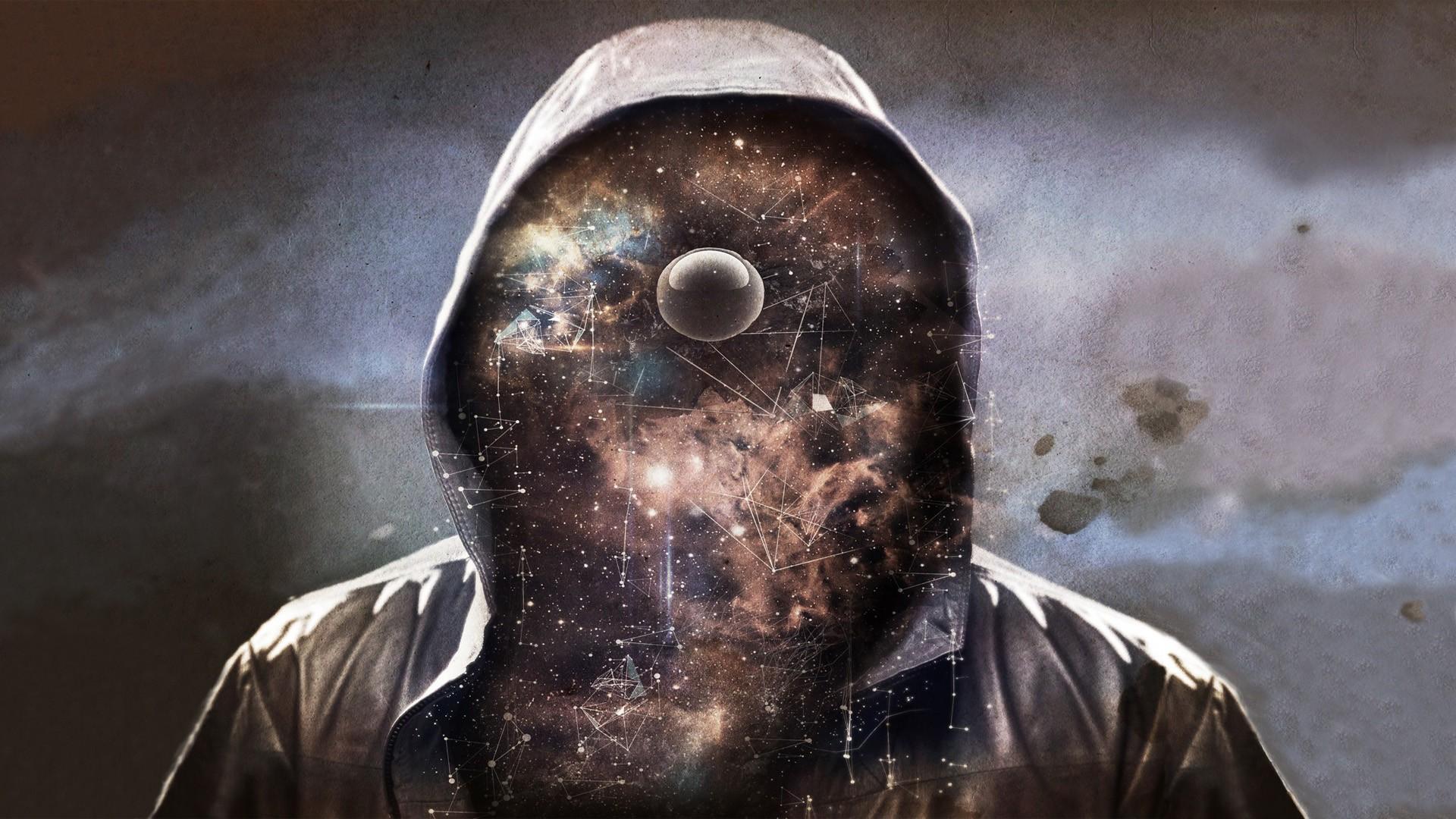 7 Clássicos da Ficção Científica que Você Precisa Ler