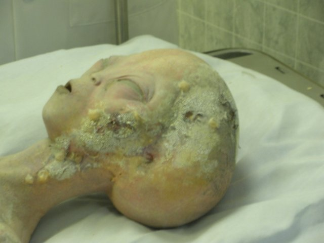 autopsia-alienigena