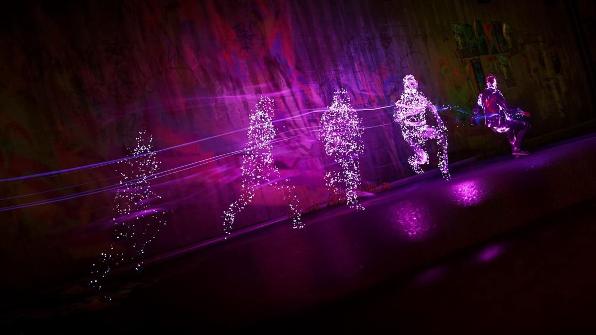 A física das partículas do seu corpo