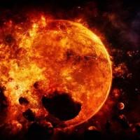 O Sol destruirá a Terra mais cedo do que você imagina