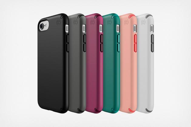 speck-presidio-for-iphone-7-630