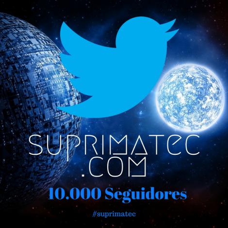 dez-mil