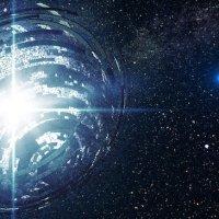Escala de Kardashev: Como será quando controlarmos a energia de uma estrela?