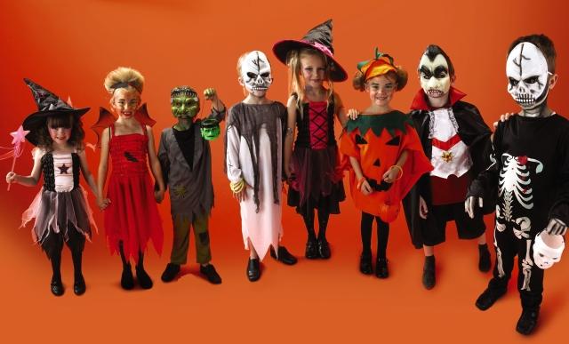 exclusive-halloween-costumes-top-10-www
