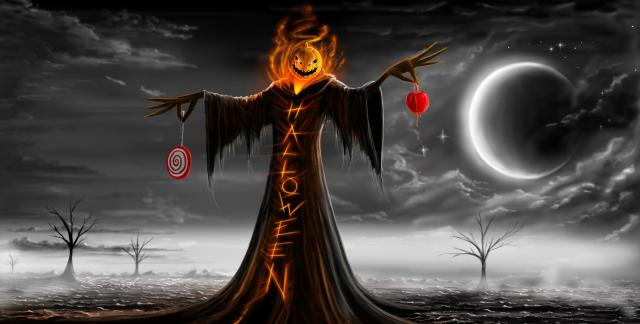 halloween-costume-wallpaper-1920x971