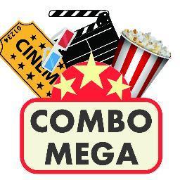 Blog Combo Mega
