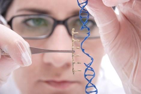 edicao-de-genes