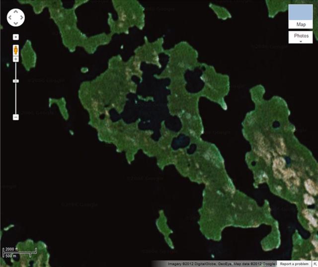 island-in-a-lake-etc