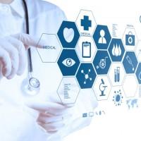 A medicina irá avançar mais nos próximos 10 anos do que avançou nos últimos 100
