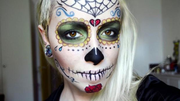 mulher-dia-dos-mortos-color