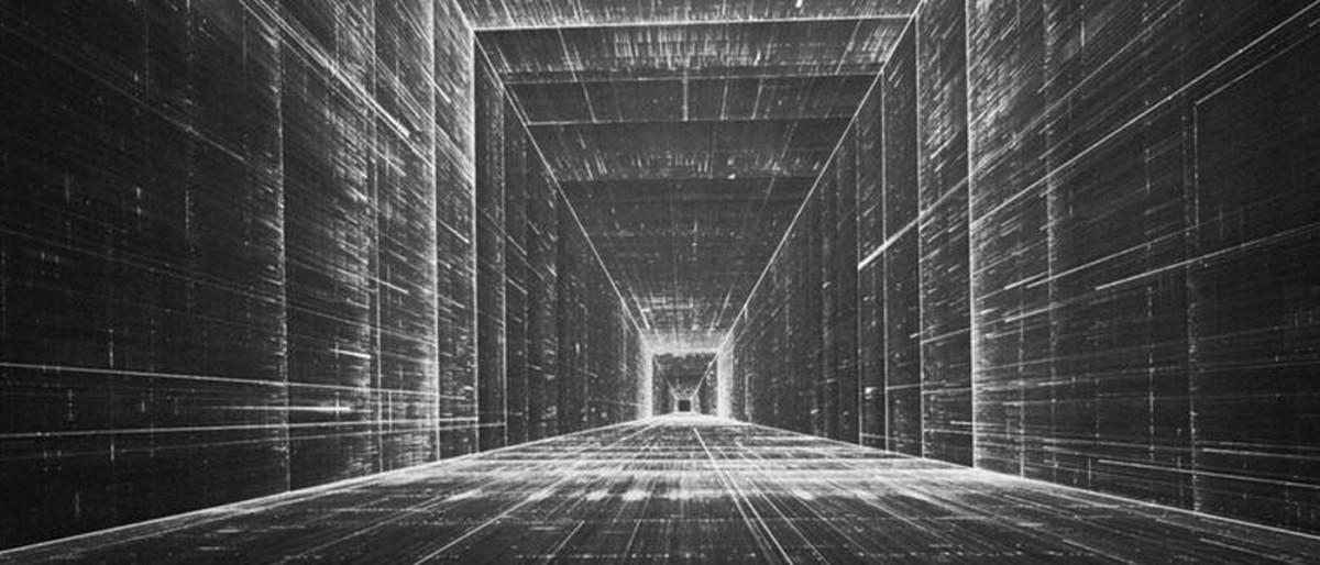 O que realmente é a Dark Web?