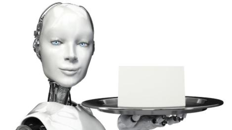 robotica-avancada