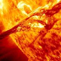 A NASA pode ter descoberto um dos mistérios mais antigos do Sol