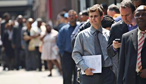 unemployed-people