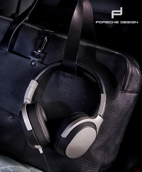 design-porsche-feito-pela-kef-design-iconico-com-acustica-de-cancelamento-de-ruido