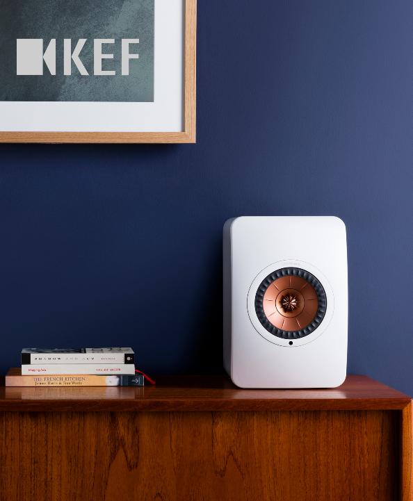 kef-ls50-som-de-alta-qualidade-sem-a-necessidade-de-equipamento-adicional