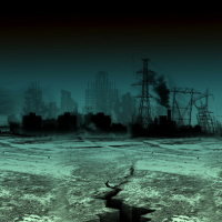 Como seria o 'apocalipse' gerado pela inteligência artificial
