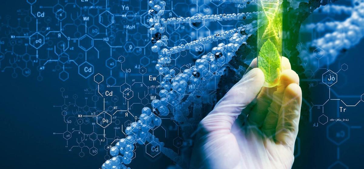 3 tendencias da biotecnologia para prestar atenção de perto em 2017