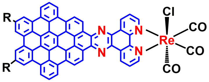 folha molecular