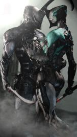 insectoid3