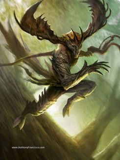 insectoid7