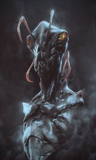 insectoid9