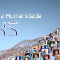 Um pouco sobre o projeto Iniciativa 2045 e Transhumanismo pop