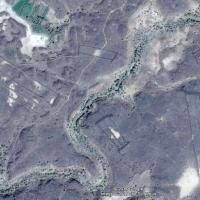 Os campos de lava da Arábia Saudita revelaram monumentos antigos - Suprimatec