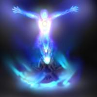 Despertar espiritual e consciência: Veja o que você talvez não saiba. - Suprimatec
