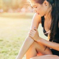 Guia Prático para Combater a Inflamação - Suprimatec