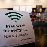 Existe uma falha devastadora no Wi-Fi entenda seus riscos e se proteja