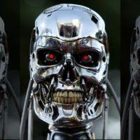 A inteligência artificial do Google ultrapassou os limites do conhecimento humano