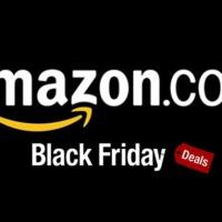 7 dicas para tirar o máximo proveito da Black Friday da Amazon.com