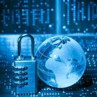 A neutralidade na internet é uma preocupação? As empresas já estão negando seu acesso a conteúdos!